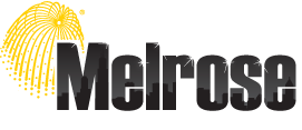 Melrose Pyrotechnics Fireworks Display Company